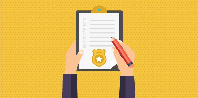As 7 principais características de um bom profissional de segurança