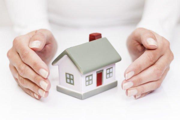 Equipamentos de segurança residencial que não podem faltar na sua casa