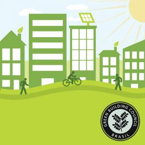 Green Building: Entenda o que são as construções sustentáveis