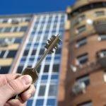 A importância do controle de acesso em um condomínio residencial