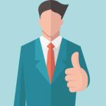 Guia do síndico: 8 dicas que vão otimizar sua rotina