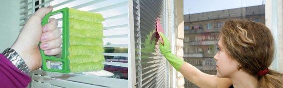 limpeza de cortinas e tapetes
