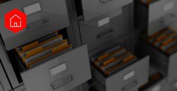 Documentos para terceirização
