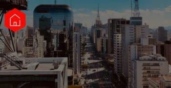 Qual é o bairro que mais cresce em São Paulo?