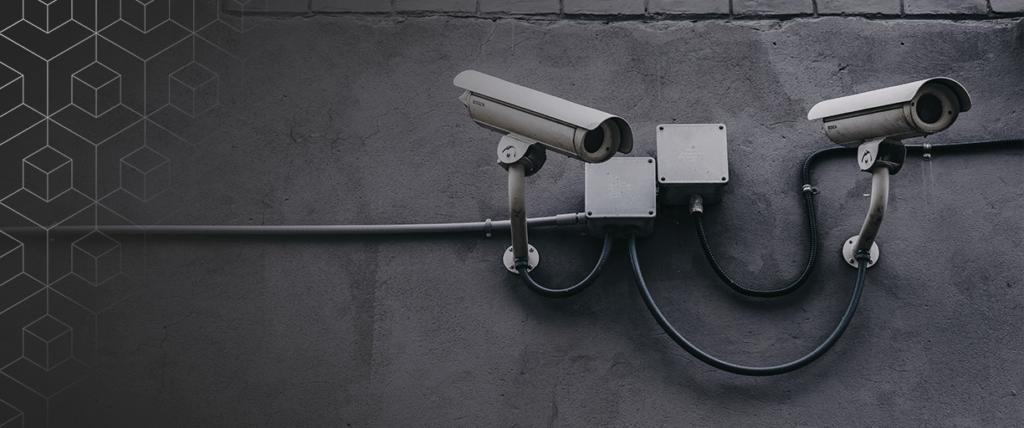 Veja quais são os melhores dispositivos de segurança
